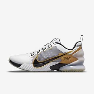 Nike Force Zoom Trout LTD Turf Calzado de béisbol para hombre