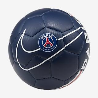 PSG Prestige Fodbold