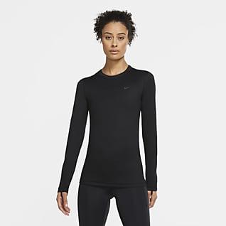 Women's Tops & T-Shirts. Nike NL