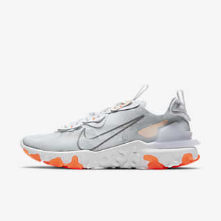Nike React Vision SE Buty męskie