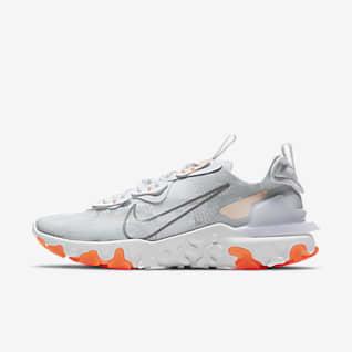 Nike React Vision SE Zapatillas - Hombre