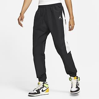 Jordan Jumpman Męskie spodnie z tkaniny
