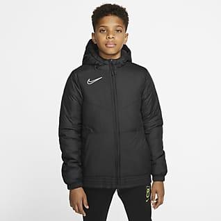 Nike Dri-FIT Academy Kids' Soccer Jacket