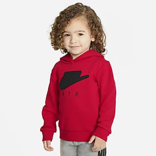 Nike Air 婴童套头连帽衫