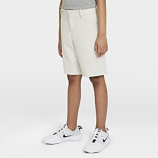 Nike Pantalons curts de golf - Nen