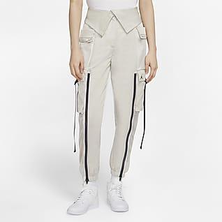 Jordan Utility Women's Trousers