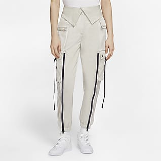 Jordan Utility Pantalon pour Femme