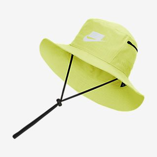 Nike Sportswear NSW Collection Bucket Hat