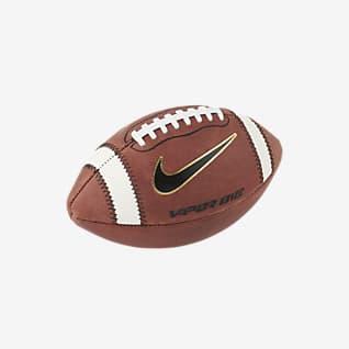 Nike Vapor One Official Balón de fútbol para niños