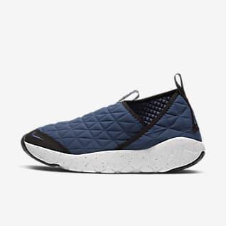 Nike ACG MOC 3.0 Chaussure