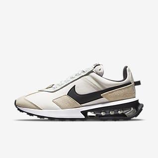 Nike Air Max Pre-Day LX 男子运动鞋