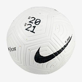 Obtenez des Ballons de Football en Ligne. Nike FR