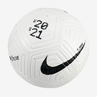 Nike Strike Football