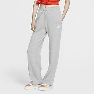 Clearance Women's Pants \u0026 Tights. Nike.com