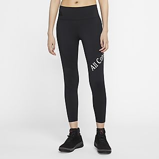 Nike ACG Women's Tights