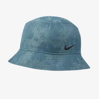 Nike Bob