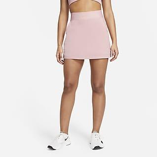 Nike Bliss Luxe Women's Training Skort