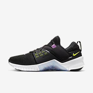Man Shoes Nike Metcon 4 XD Patch GOLD WORKOUT.EU
