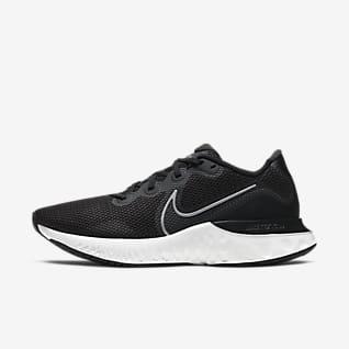 Nike Renew Run Calzado de running para hombre
