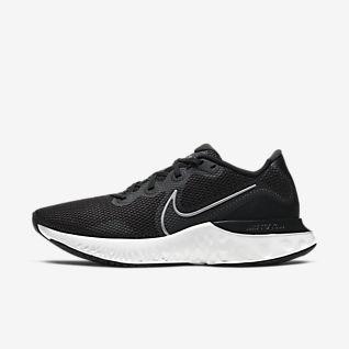 Nike Renew Run Męskie buty do biegania