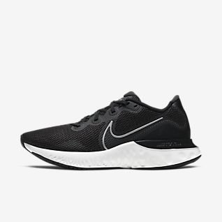 Nike Renew Run Sabatilles de running - Home