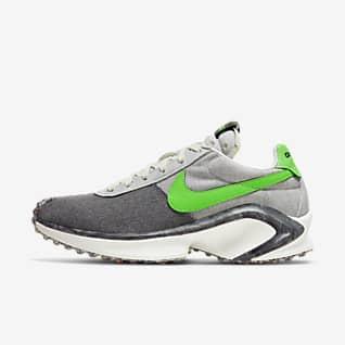 Nike D/MS/X Waffle 男鞋