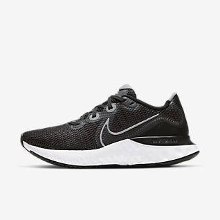 Nike Renew Run Calzado de running para mujer