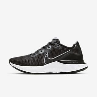 Nike Renew Run 女子跑步鞋