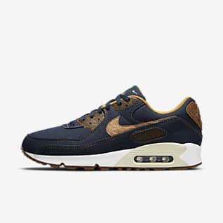 Nike Air Max 90 SE 男鞋