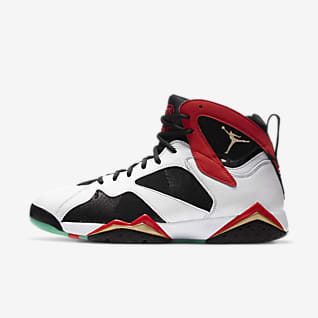 Air Jordan 7 Retro GC Men's Shoe