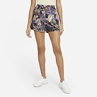 Nike Sportswear Femme Shorts para mujer