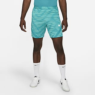 Nike Dri-FIT Strike Men's Knit Football Shorts