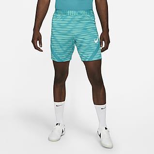 Nike Dri-FIT Strike Shorts da calcio in maglia - Uomo