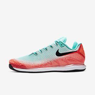Mænd Tennis Sko. Nike DK