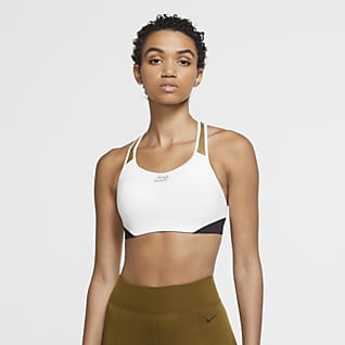 Nike Alpha 女子高强度支撑运动内衣
