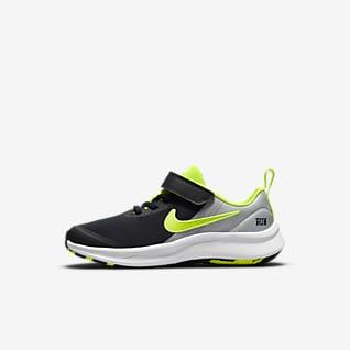 Nike Star Runner 3 Play 小童鞋款