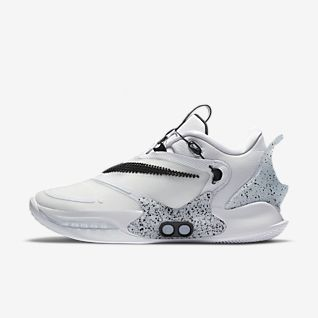 Nike Adapt BB 2.0 Basketball Shoe