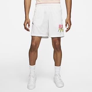 Jordan Sport DNA Mesh 男子短裤