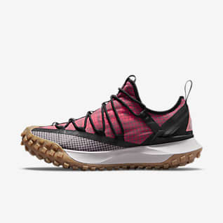 Nike ACG Mountain Fly Low Shoes