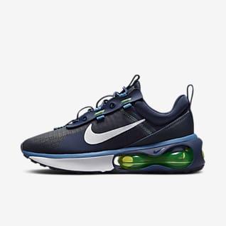 Nike Air Max 2021 Sko til mænd