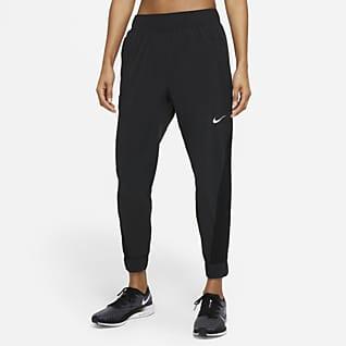 Nike Essential Damen-Laufhose