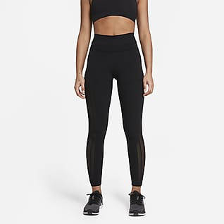 Nike Epic Luxe Run Division Women's Running Tights