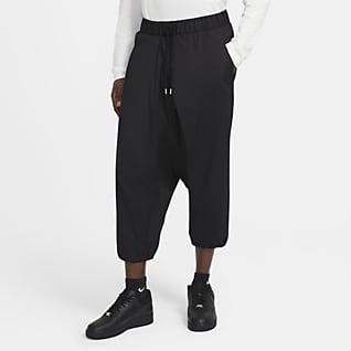 Nike ESC Pantalones de pescador para hombre