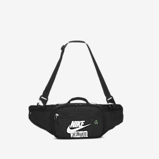 Nike Sportswear RPM Сумка через плечо