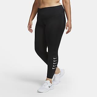 New Releases För tjejer Byxor & tights. Nike SE