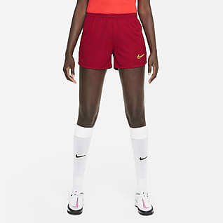 Nike Dri-FIT Academy Women's Knit Soccer Shorts