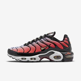 Nike Air Max Plus Sko til kvinder