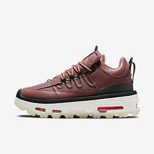 Jordan Air Mae Women's Shoes