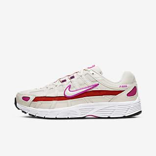Nike P-6000 ESS 女子运动鞋