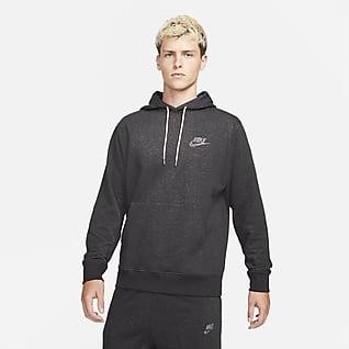 Nike Sportswear Sport Essentials+ Hoodie pullover para homem
